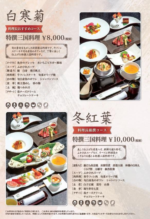11月ブログ 湘南海岸