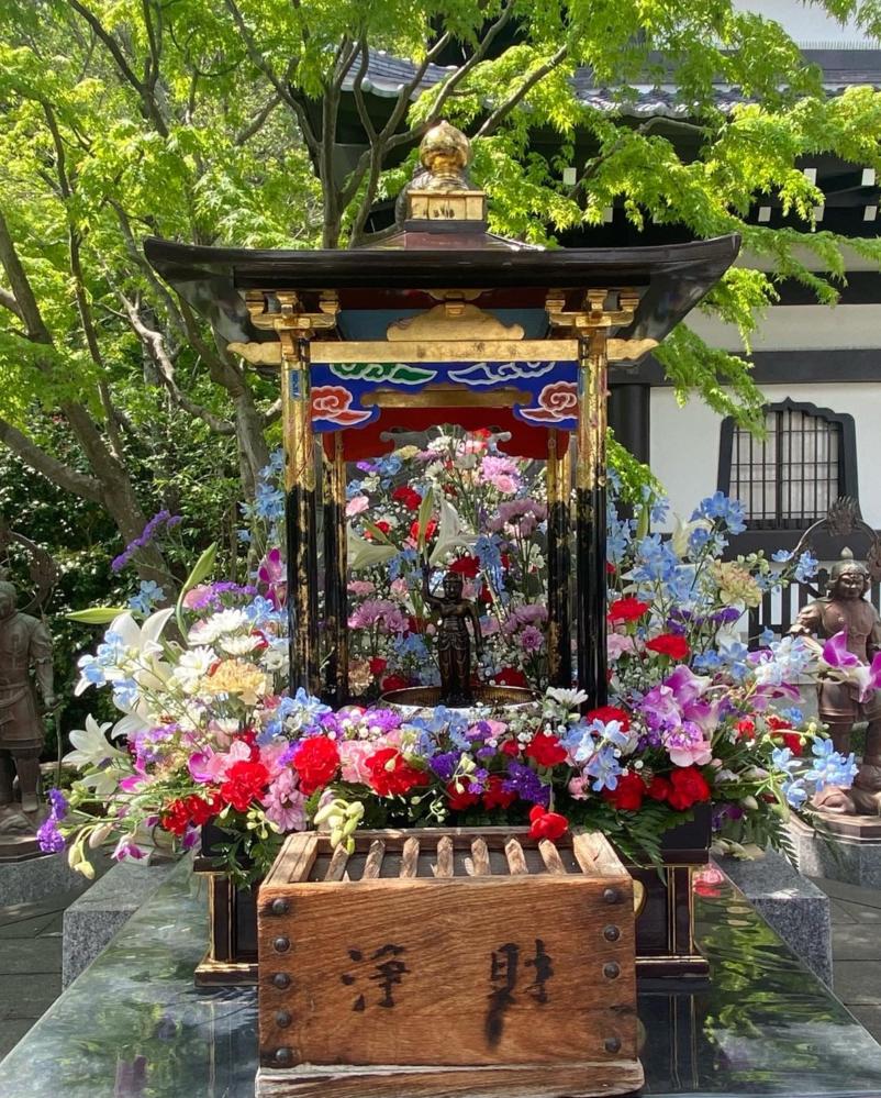 4月ブログ 伊勢原SH
